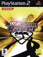 Hra pre Playstation 2 Kaido Racer 2