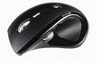 myš Logitech MX Revolution Cordless Laser Mouse