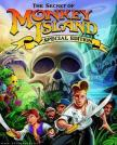 Monkey Island (Special Edition Collection)
