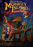 Tales of Monkey Island LeChuck