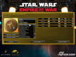 Star Wars: Empire at War Datadisk