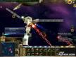 Star Wars: Empire at War Addon
