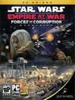 Star Wars: Empire at War Expansion