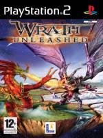 Hra pre Playstation 2 Wrath Unleashed