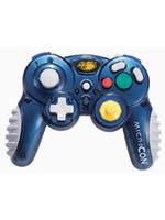 Hra pre GameCube gamepad Mad Catz Microcon