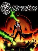 Hra pre PC Drake