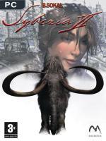 Hra pre PC Syberia 2