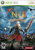Hra pre Xbox 360 Ninety-Nine Nights II