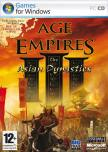 age of empires 3 kompletní edice