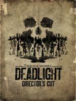Hra pre PC Deadlight (Directors Cut)