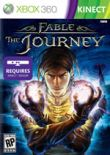 Fable: The Journey CZ