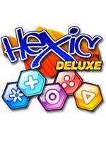 Hra pre PC Hexic Deluxe