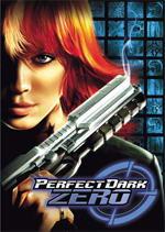 Hra pre Xbox 360 Perfect Dark - Zero