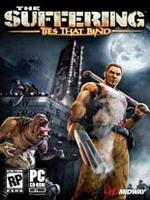 Hra pre PC Suffering 2: Ties That Bind