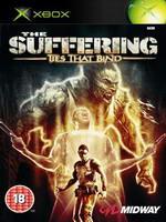 Suffering 2: Ties That Bind