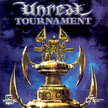 Unreal Tournament 3 CZ