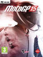 Hra pre PC Moto GP 15