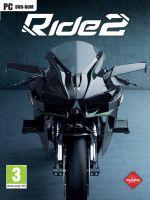 Hra pre PC Ride 2