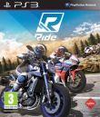 Hra pro Playstation 3 Ride