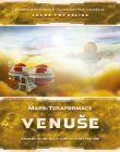 Desková hra Mars: Teraformace - Venuše(rozšíření)