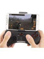 Príslušenstvo k Mobilným telefónom Bezdrôtový gamepad pre hranie na telefóne Multi-Media Controller (ipega)