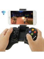 Príslušenstvo k Mobilným telefónom Bezdrôtový gamepad pre hranie na telefóne Classic Controller (ipega)