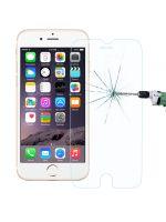Příslušenství k mobilnímu telefonu Ochranná skleněná fólie 0,33 mm pro iPhone 6 Plus (5,5)