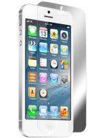 Příslušenství k mobilnímu telefonu Fólie pro iPhone 5 antireflexní