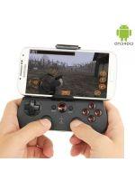 Príslušenstvo k Mobilným telefónom Bezdrôtový gamepad 3B pre mobilné telefóny