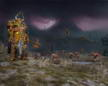 Warhammer: Mark of Chaos dupl