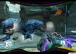 Hra pre GameCube