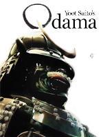 Hra pre GameCube Yoot Saitos Odama