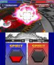 Beyblade Evolution