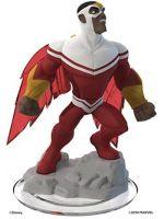 Herné príslušenstvo Disney Infinity 2.0: figúrka Falcon