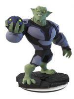 Herné príslušenstvo Disney Infinity 2.0: figúrka Green Goblin