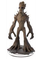 Herné príslušenstvo Disney Infinity 2.0: figúrka Groot