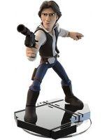 Disney Infinity 3.0 Star Wars: Figúrka Han Solo (HW)