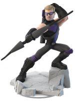 Herné príslušenstvo Disney Infinity 2.0: figúrka Hawkeye