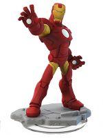 Herné príslušenstvo Disney Infinity 2.0: figúrka Iron Man