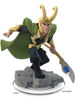 Herné príslušenstvo Disney Infinity 2.0: figúrka Loki