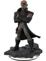 Herné príslušenstvo Disney Infinity 2.0: figúrka Nick Fury