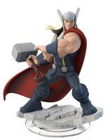 Herné príslušenstvo Disney Infinity 2.0: figúrka Thor
