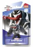 Disney Infinity 2.0: figúrka Venom