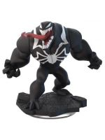 Herné príslušenstvo Disney Infinity 2.0: figúrka Venom