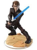 Herné príslušenstvo Disney Infinity 3.0 Star Wars: Figúrka Anakin Skywalker (Light Up)