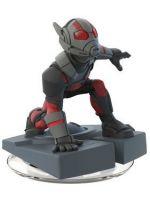 Herné príslušenstvo Disney Infinity 3.0: Figúrka Ant-Man