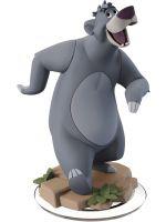 Herní příslušenství Disney Infinity 3.0: Figurka Balú