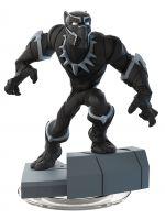Herné príslušenstvo Disney Infinity 3.0: Figúrka Black Panther