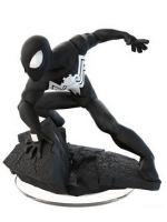 Herné príslušenstvo Disney Infinity 3.0: Figúrka Black Suit Spider-Man