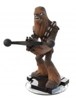 Herné príslušenstvo Disney Infinity 3.0 Star Wars: Figúrka Chewbacca